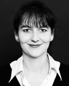 Renate Weisse