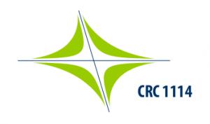 CRC 1114