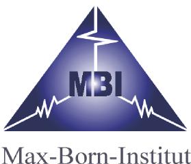 MBI Berlin