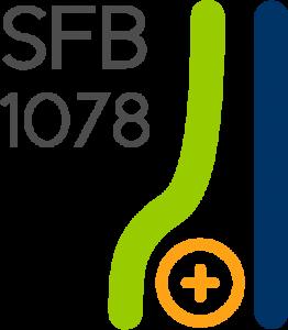 SFB1078