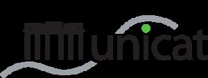 unicat_logo