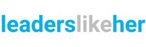 leaderslikeher
