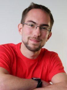Daniel Kage